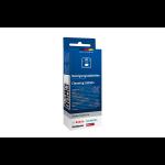 Siemens-Bosch Reinigingstabletten 10 st.