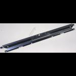 Rail voor vaatwasser 00668071