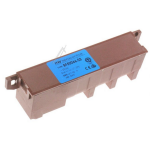 Trafo transformator ontsteking voor fornuis 00642298