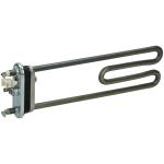 Verwarmingselement 1950W 230V wasmachine 2863401000