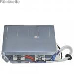 Verwarmingselement blokmodel 9001600W 230V wasmachine 2970100100