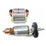 DeWALT motor voor boorhamer 1005202-00