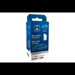 B-S Waterfilter Intenza 575491