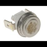Delonghi thermostaat voor heteluchtfriteuse 5212510181