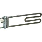 Beko verwarmingselement 1950W NTC wasmachine 2863701600
