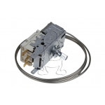 Beko ThermostaatCsa22020 Dsa25030 koelkast 4502011100