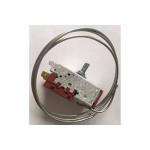 Vestel thermostaat KDF25X voor koelkast 32015619