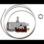 Vestel thermostaat voor koelkast 32019371