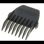 Babyliss opzetkam 9 mm voor trimmer 35800082