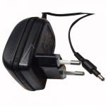 Philips Adapter, oplader EU 422203990481