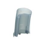 Senseo waterreservoir voor koffiezetapparaat 422225961821