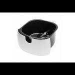 Philips Airfryer mandje voor heteluchtfriteuse 420303604861