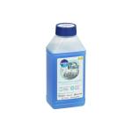 Vaatwasser schoonmaakmiddel, 2-in-1 250 ml