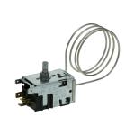 Thermostaat K59 L1978 koelkast C00059215 59215