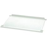 Glasplaat 475x310mm Inclusief strip koelkast 2251374530