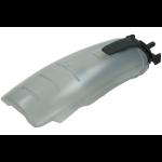 Kärcher watertank voor glazenwasser 4.4633 094.0