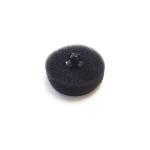 Kärcher schuimfilter voor vloerreiniger 4.055 110.0