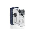 DeLonghi melkkan DLSC010 voor koffiezetapparaat 5513294561