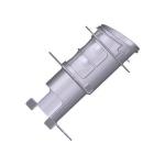 Kärcher scheider watertank voor vloerreiniger 5.055 400.0