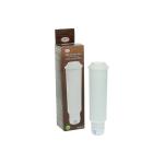 Waterfilter Koffiezetapparaat voor o.a. AEG Bosch Siemens Claris