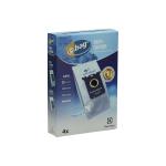 S-bag E203B anti odeurs