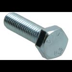 DeWALT schroef voor elektrisch gereedschap 860085 20