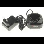BLACK+DECKER 10,8 V acculader voor elektrisch gereedschap 90592259