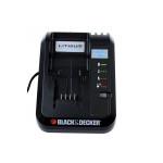 BLACK+DECKER acculader voor klopboormachine 90599854-04