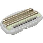 Philips Scheerblad Blok gold Ladyshave 420303596161