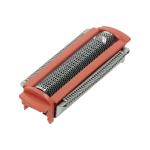 Philips Scheerblad Van ladyshave 420303563640