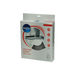 Wpro CHF85-1 Koolstoffilter type 10-AMC859