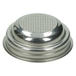 Saeco pad (kit om senseo pads te gebruiken) 21001141