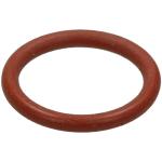 Saeco o-ring (siliconen, rood) 996530013479