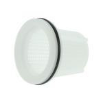 Saeco filter (vingerhoed met o-ring) 996530029115