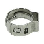 Saeco klem (klem d= 9,5mm) 996530007947