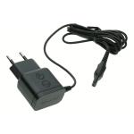 Philips Adapter (Laadsnoer van trimmer) 272217190129