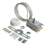 Thermostaat voor koelkast K59H2805