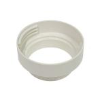 Delonghi verloop ring voor airco NE1128