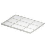 Delonghi filter voor airco NE1668