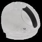 Dolce Gusto waterreservoir MS-621023