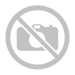 Inventum bakblik voor broodbakmachine 20700900002