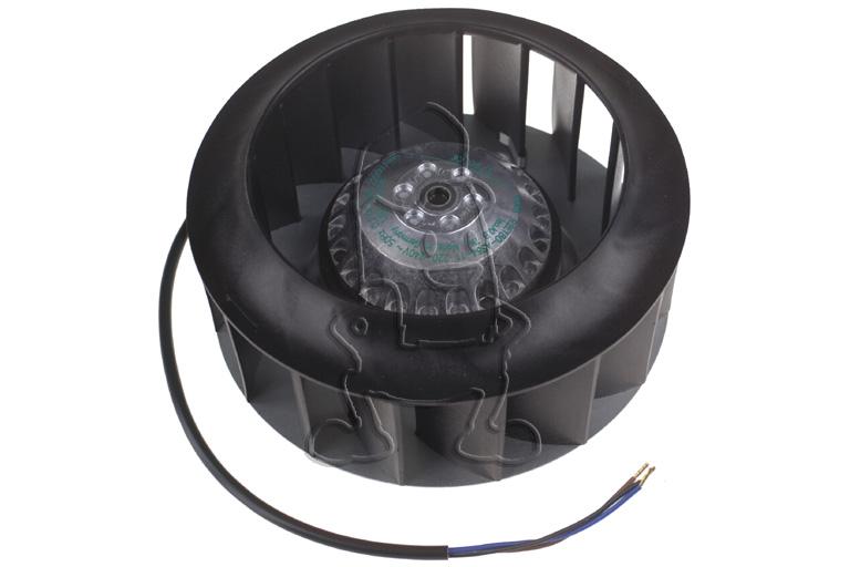 motor afzuigkap 88028614 atag pelgrim in de aanbieding kopen. Black Bedroom Furniture Sets. Home Design Ideas