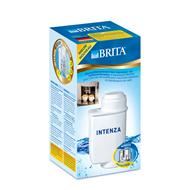 Image of Brita Filterpatroon Intenza 1-Pack