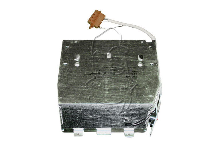 Wtw84162nl Warmtepompdroger   Aanbieding kopen   Lage p