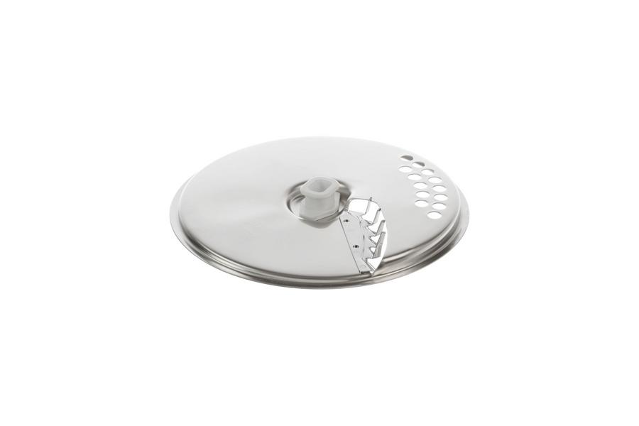 Snijschijf voor keukenmachine 00260974