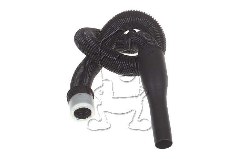 Image of Hoover slang volledig v2001 stofzuiger 4340392