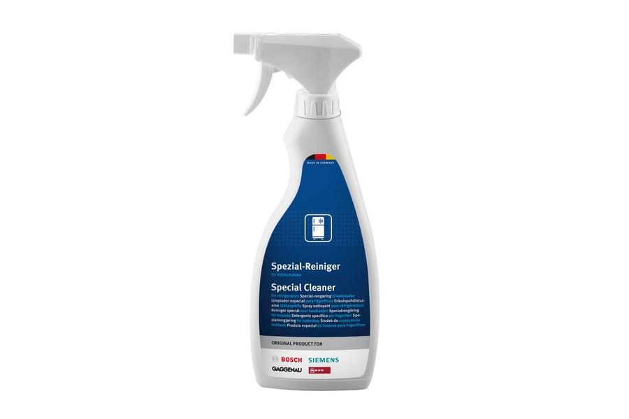 Reiniger voor koelkast 00311888