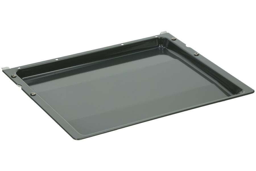 Bakplaat voor oven 00437875, HEZ341071