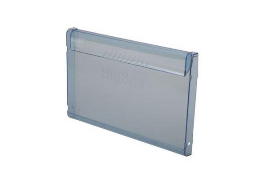 Venster van klep voor koelkast 00444026
