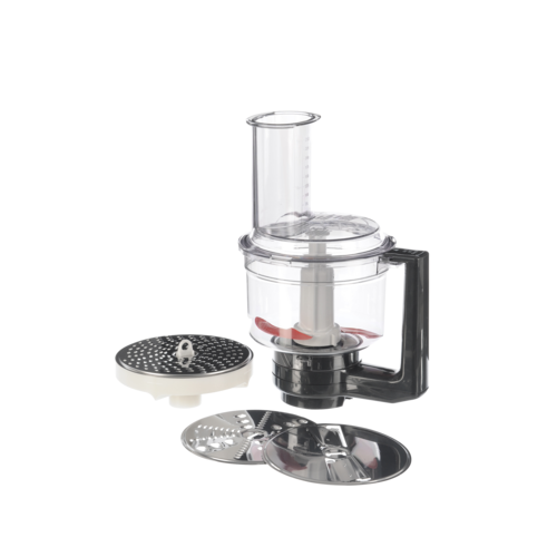 Image of Bosch MUZ 8 MM 1 Multimixer